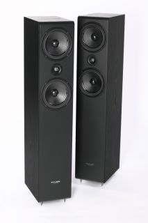 - PYLON AUDIO OPAL 23