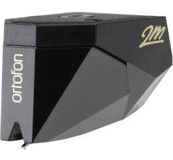 - Ortofon 2M Black