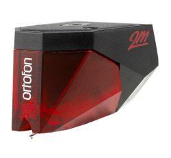- Ortofon 2M Red