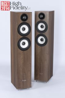 - PYLON AUDIO PEARL 25