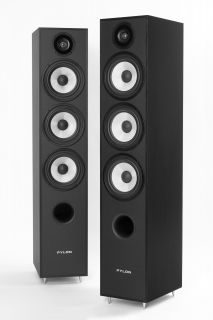 - Pylon Audio Pearl 27