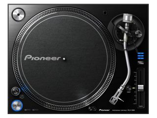 - Pioneer PLX-1000 + Shelter 201 - AUDIOPUNKT - autoryzowany dealer PIONEER w Warszawie tel. 22 825 30 90 , dogodne raty, dostawa i instalacja gratis