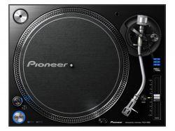 - Pioneer PLX-1000 + Ortofon 2M Blue - AUDIOPUNKT - autoryzowany dealer PIONEER w Warszawie tel. 22 825 30 90 , dogodne raty, dostawa i instalacja gratis