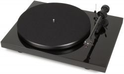 - Pro-Ject Debut Carbon Phono USB (DC)