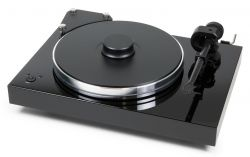 - Pro-Ject Xtension 9 EVO