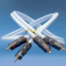- Kabel - Supra EFF-IX 1m