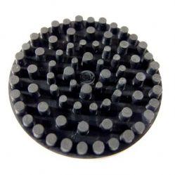 - Tonar No Rumble Pads - podkładki antywibracyjne 8szt