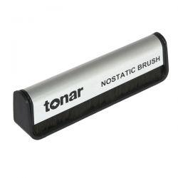 - Tonar Nostatic Brush