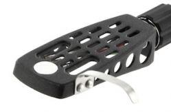 - Tonar SME Standard Headshell Black or Silver 3197 - uniwersalny headshell
