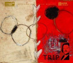 - Trip Various Artists XRCD24
