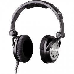 - Ultrasone PRO900 + gratis