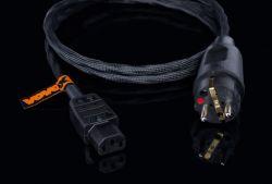 - Vovox Initio Power 1.8m