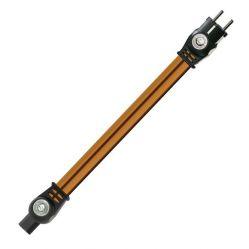 - Wireworld ELECTRA 7 Power Cord (ELP) Autoryzowany Dealer Audiopunkt Warszawa