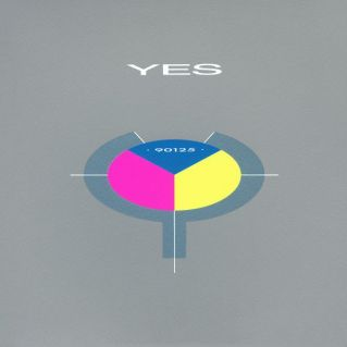- YES - 90125